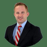 Joshua Klakring Headshot