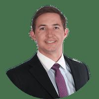 Bryant Cherry Headshot