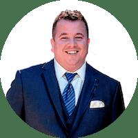 Eric Meckler Headshot